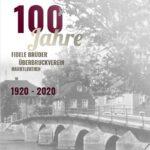 100 Jahre Fidele Brüder Überbruckverein Marktleuthen