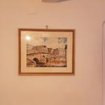 Überbruck-Galerie
